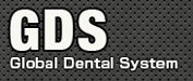 GDS Global Dental System